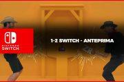 1-2-Switch – Anteprima
