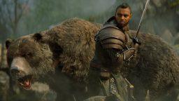 The Elder Scrolls Online: Morrowind, Collector's Edition e bonus pre-order