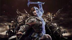 Middle Earth: Shadow of War svelato per errore?