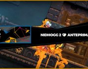 nighodd 2