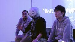 A tu per tu con gli sviluppatori di NieR: Automata – Intervista