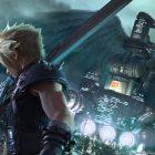 Tetsuya Nomura conferma novità per Final Fantasy VII Remake nel 2019