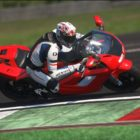 RIDE 2, disponibile il DLC Ride 2 Exotic Bikes Pack