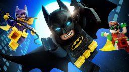 the lego batman movie lego dimensions