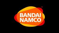 Ottimi dati finanziari per Bandai Namco