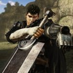 Berserk and the Band of the Hawk Berserk and the Band of the Hawk – Anteprima