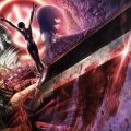 Berserk and the Band of the Hawk, un nuovo brutale gameplay