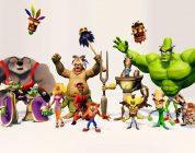 Crash Bandicoot N. Sane Trilogy, un'intervista agli sviluppatori