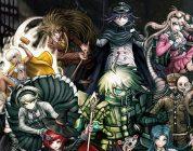 Danganronpa V3: Killing Harmony arriverà in Europa a settembre