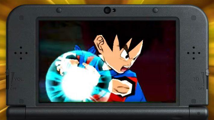 Dragon Ball Fusions, scopriamo il sistema di combattimento