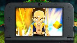 Dragon Ball Fusions, vediamo come funzionano le fusioni