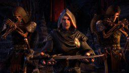 The Elder Scrolls Online segna un grandissimo numero di vendite