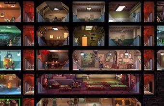 Fallout Shelter è ora disponibile per Xbox Play Anywhere