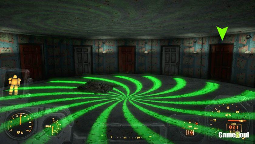 Fallout 4: Guida alle riviste Scav! - 3