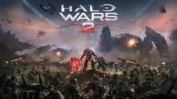 Halo Wars 2 sta per uscire, ecco il trailer di lancio