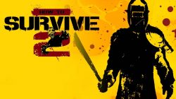 How to Survive 2, il Survival Zombie arriva su console