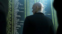 IO Interactive è al lavoro su una nuova IP