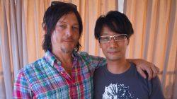 Direttamente da Kojima, nuovi dettagli su Death Stranding