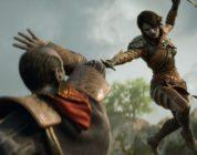 Torna a Morrowind nel nuovo capitolo di The Elder Scrolls Online