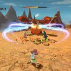Ni No Kuni II: Revenant Kingdom, nuovo video gameplay