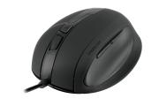 Speedlink espande la propria linea di mouse con Obsidia