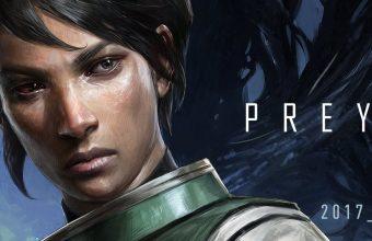Prey, i requisiti della versione PC