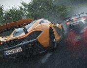 Project Cars 2 arriverà entro la fine dell'anno