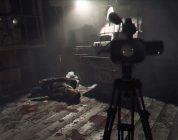 Resident Evil 7: arriva il secondo DLC su PS4