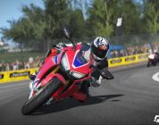 RIDE 2, disponibile il nuovo DLC 'Top Bikes Pack'