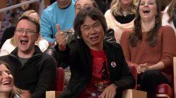 Shigeru Miyamoto non è convinto della Realtà Virtuale