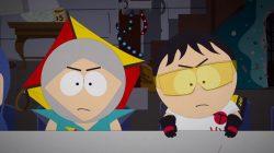 South Park: Scontri Di-Retti è stato (nuovamente) rinviato