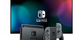 Svelato il prezzo del servizio online di Nintendo Switch?