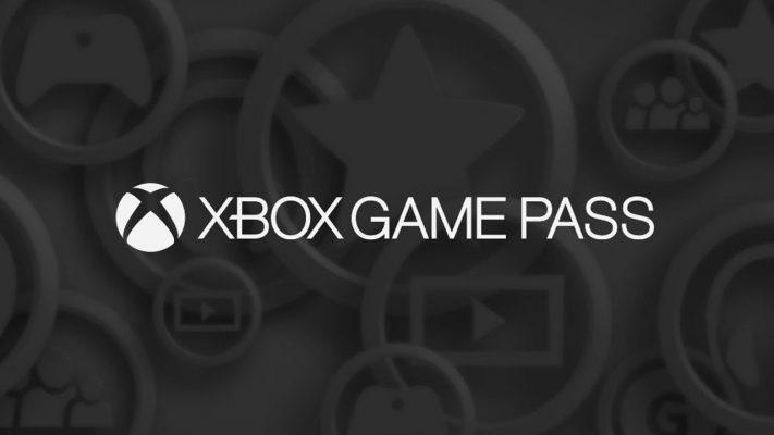 Xbox Game Pass, accesso illimitato ad oltre 100 giochi