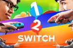 1-2 Switch – Recensione