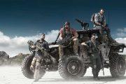 Tom Clancy's Ghost Recon Wildlands – Recensione