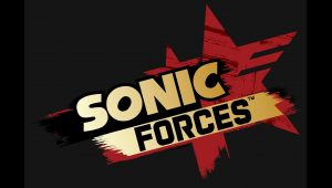 Project Sonic 2017 diventa Sonic Forces