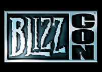 BlizzCon 2017, ecco le date dell'evento
