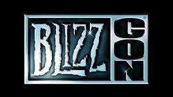 BlizzCon 2017, ecco le date dell'evento