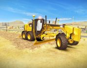 Construction Simulator 2 ha una data di lancio