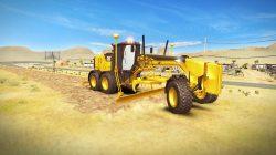 Construction Simulator 2 ha una data di lancio