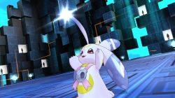 Arriva nel 2018 Digimon Story: Cyber Sleuth – Hacker's Memory