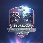 Microsoft House aperta a tutti per Halo World Championship