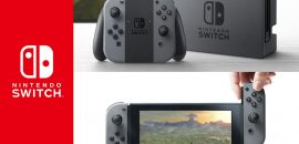 Nintendo Switch Tour dal 10 marzo in tutta Italia
