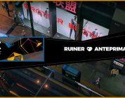 Ruiner – Anteprima GDC 2017
