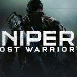 Sniper Ghost Warrior 3, svelata la data d'uscita