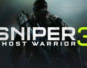 Sniper Ghost Warrior 3, svelata la data d'uscita