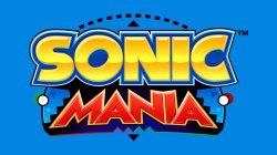Sonic Mania è stato rinviato all'estate 2017