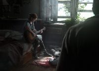Nessun lieto fine per The Last of Us: Part II?