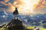 The Legend of Zelda: Breath of the Wild – Recensione