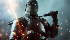Battlefield 1, il trailer di They Shall Not Pass